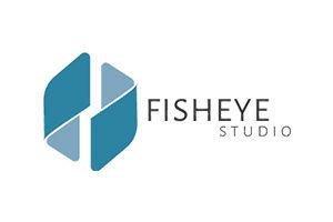 client-fisheye.jpg