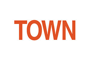 client-town.jpg