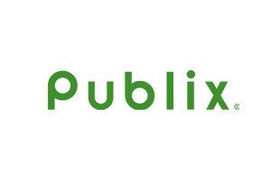 client-publix.jpg