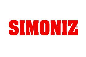client-simoniz.jpg
