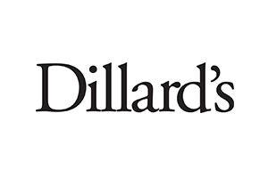 client-dillards.jpg