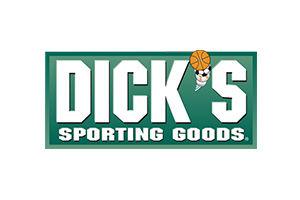 client-dicks.jpg