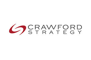 client-crawford.jpg