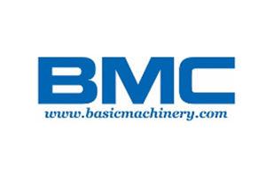 client-bmc.jpg