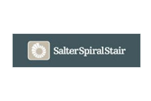 client-salterspiralstair.jpg
