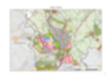 Map 56.jpg