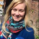 Nicola Blackwood: 4,500 houses are simply too many