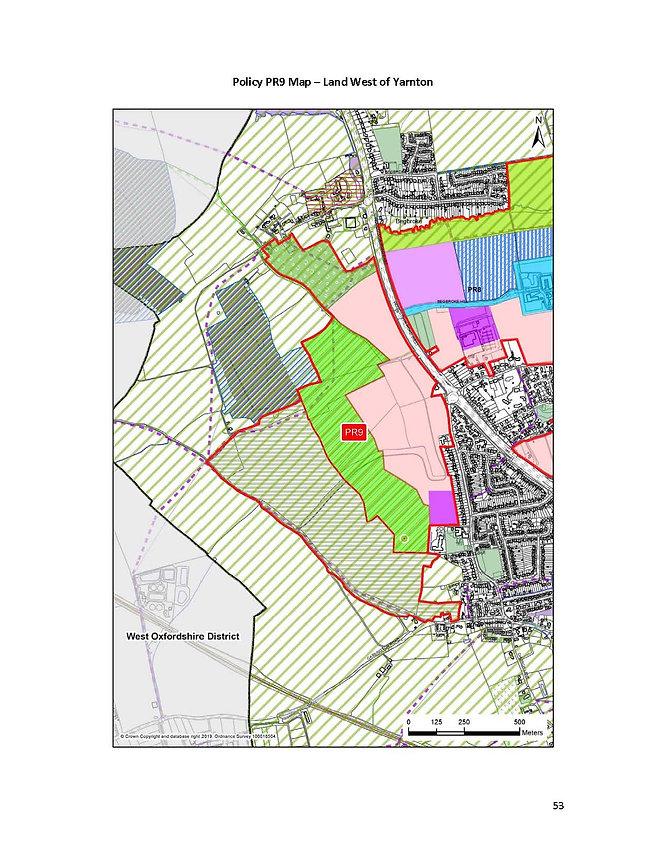 Map 54.jpg