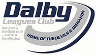 dalby leagues club.png