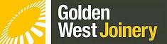 golden west joinery.jpg