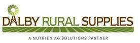 dalby rural supplies.JPG