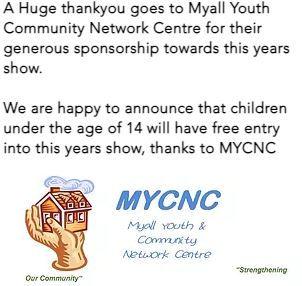 MYCNC blurb.JPG