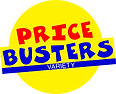 price busters.png
