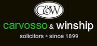 carvosso & winship.jpg