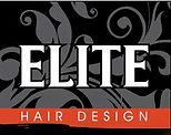 elite-hair-design.jpg