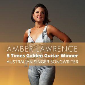 5-Times-Golden-Guitar-Winner-2-300x300.jpg