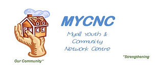 MYCNC.JPG