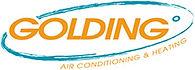 golding aircon.jpg