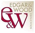 edgar & wood.jpg