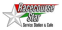 race course cafe.jpg