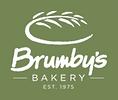 brumbys-logo.png