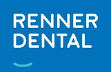 Renner Dental.png