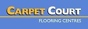 downs carpet court dalby.png