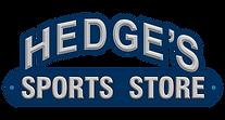 hedges-logo.png