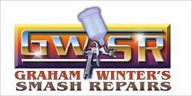 graham winters logo.png