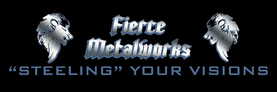 Fierce-TwitterHeader.png