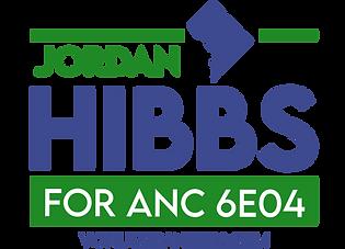 Vote-Jordan-Hibbs.png