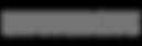 influencive logo.png