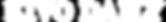 kivo_daily_logo-2.png