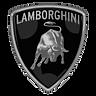 lambo.png