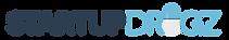 Startup_Drugz_HD_Logo_372e7b8f-8984-4214