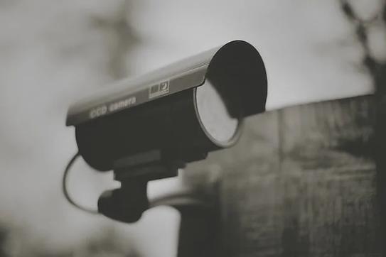 CCTV Installation Islington