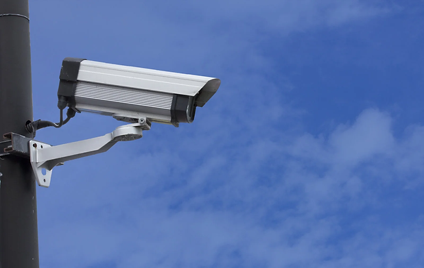 CCTV Installation Bromley