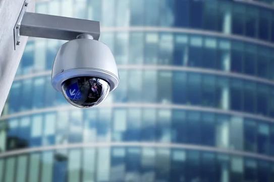CCTV Installation Hammersmith