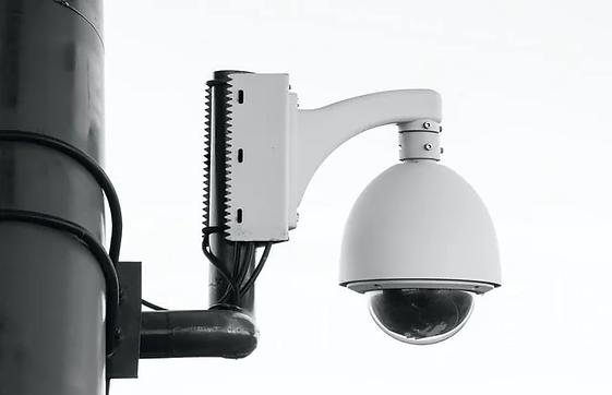 CCTV Installation Chelsea