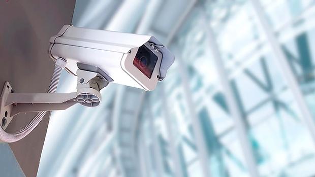 CCTV Installation Dagenham