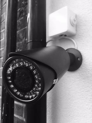 CCTV Installation Bexley