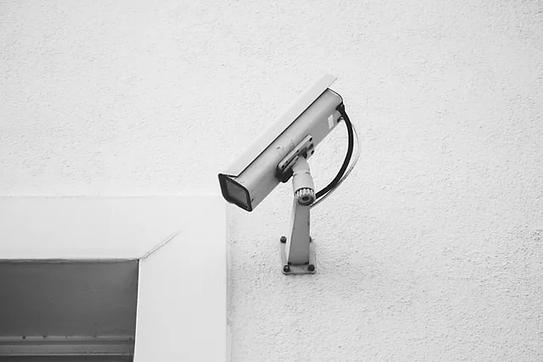 CCTV Installation Kensington
