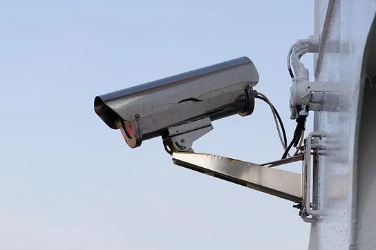 CCTV Installation Lambeth