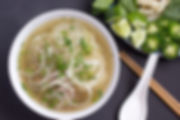 pressure-cooker-pho-easy-pho-recipe-inst