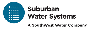 Suburban Water Systems Logo.png