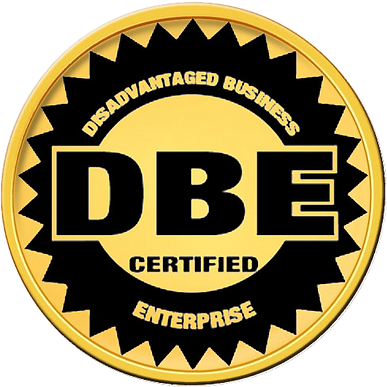 DBE%20Cert_edited.png