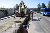 Pipe installation.png