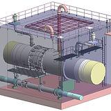 133-inch vault model.JPG