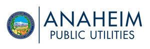 Anaheim Public Utilities Logo.jpg
