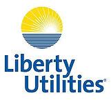 Liberty Utilities Logo.jpg